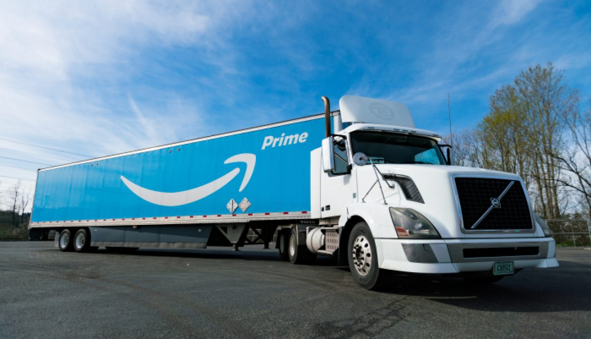 Amazon Is Said to Work on Wireless Alexa Earbuds