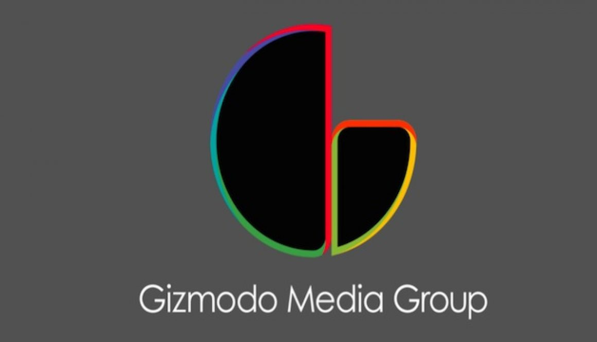 G/O Media Lays Off 25 Staffers, After New CEO Said He Didn't Expect Layoffs at Former Gizmodo Media Group