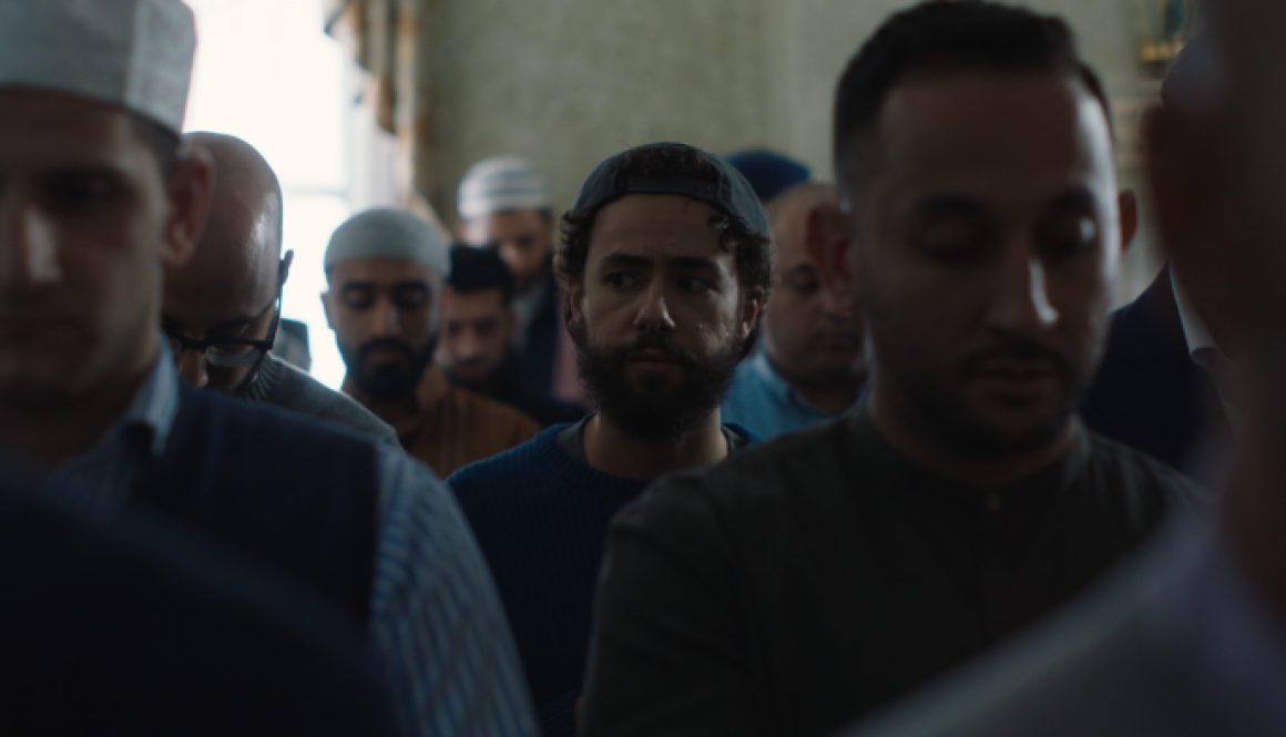 TV Shows to Watch the Week of April 15, 2019: 'Ramy' Premieres on Hulu, Beyonce Concert Doc Drops