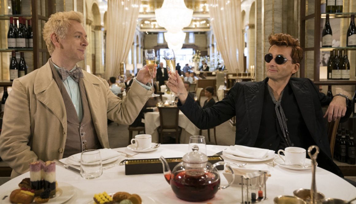 Cannes Film Review: 'Frankie'