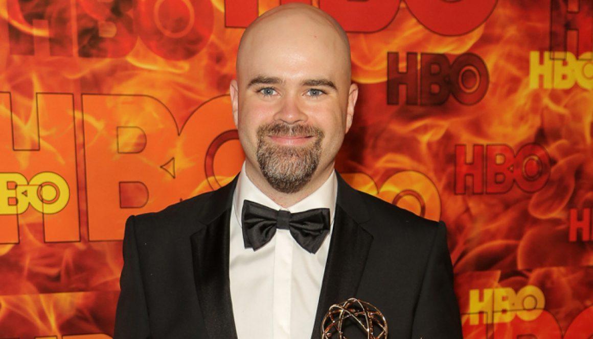 Martin Short Joins Whitney Cummings, Lee Daniels Amazon Comedy Pilot 'Good People'