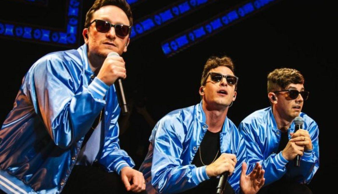 Album Review: The Raconteurs' 'Help Us Stranger'