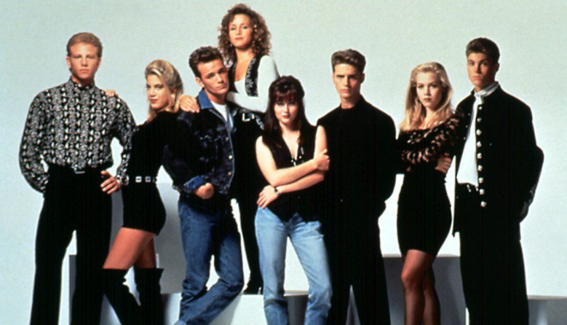 TV News Roundup: Showtime Sets 'The Affair' Final Season Premiere Date