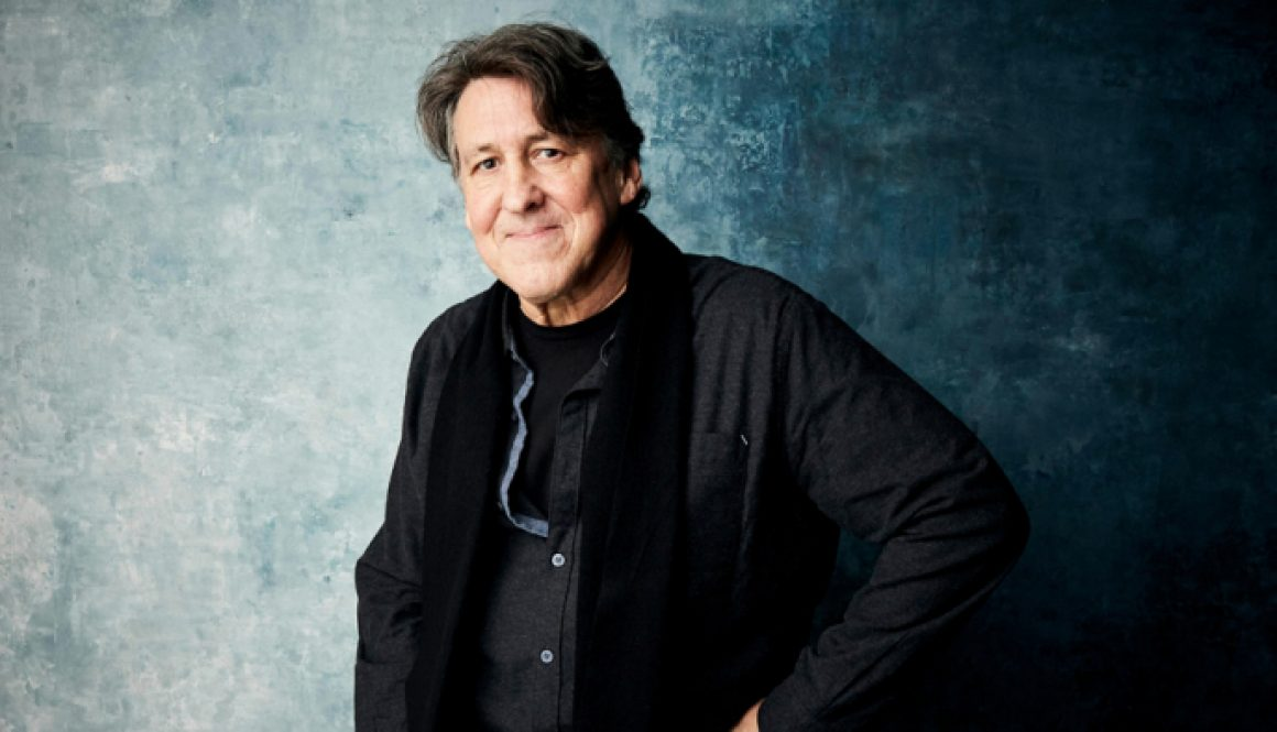 Cameron Crowe Reflects on Abortion Storyline in 'Fast Times at Ridgemont High'
