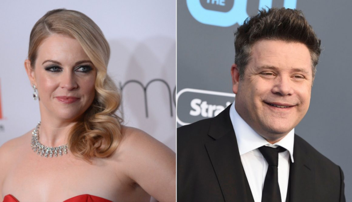 Film News Roundup: Sean Astin Cast in 'Mayfields Game,' 'Charming the Hearts of Men'