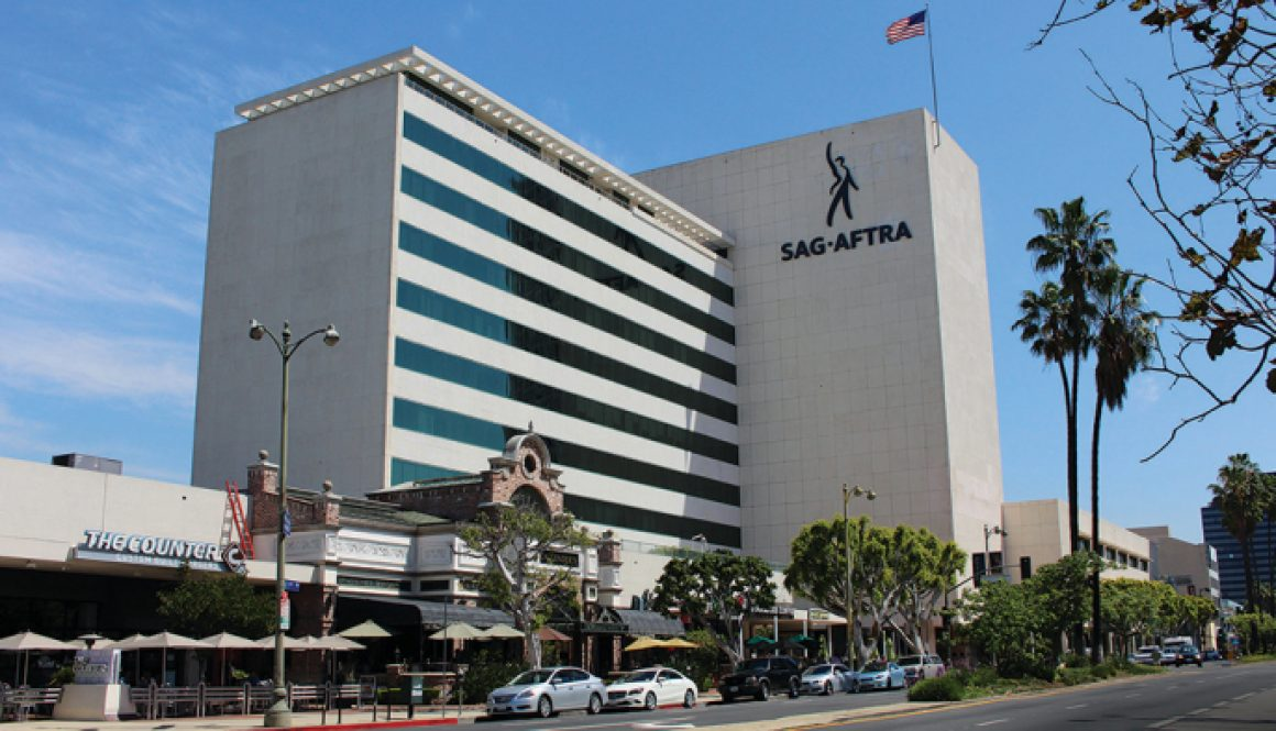 SAG-AFTRA Finds Kip Pardue Guilty in Sexual Harassment Case