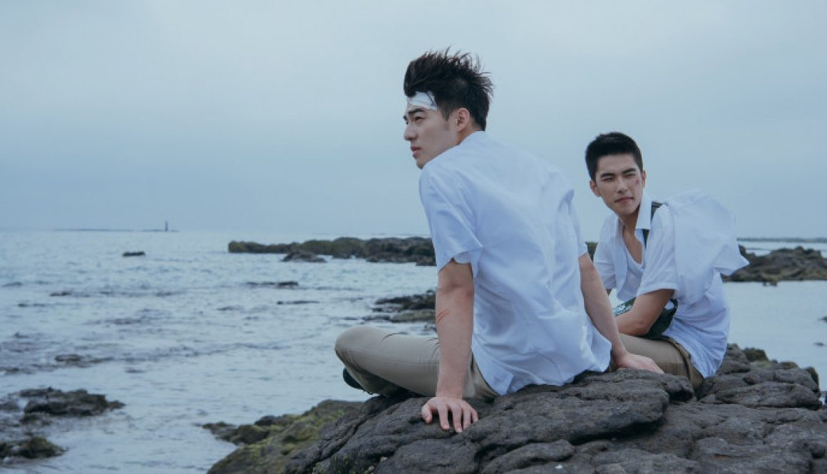 Taipei Film Awards: 'Dad's Suit' and 'Last Year' Take Top Prizes