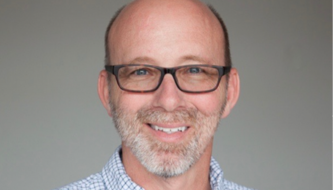 Terry Wakefield Exits Sony/ATV to Head Up A&R at UMPG Nashville