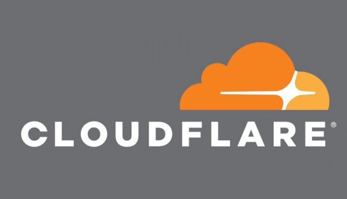 Cloudflare Terminates 8Chan Account Following El Paso Domestic Terror Attack