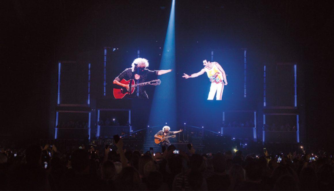 Avicii Tribute Concert, Featuring David Guetta, Adam Lambert, Kygo, Set for Dec