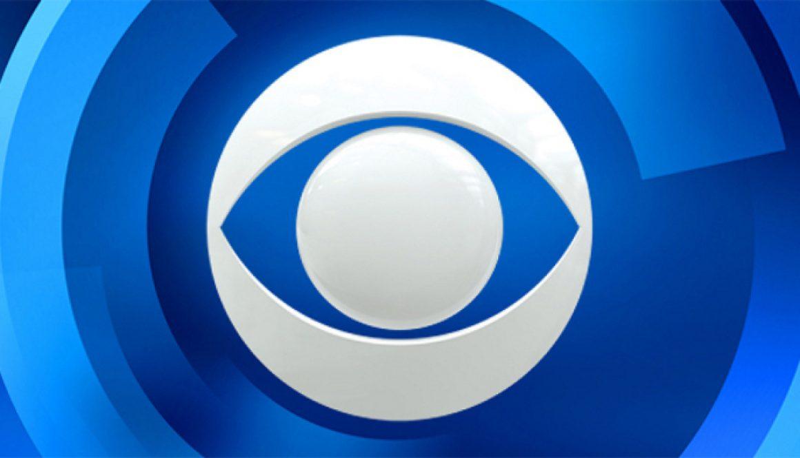 Daytime Head Angelica McDaniel Exits CBS