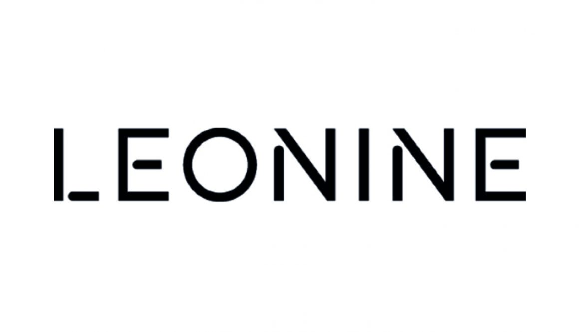 KKR-Backed German Media Conglomerate Finally Has a Name: Leonine