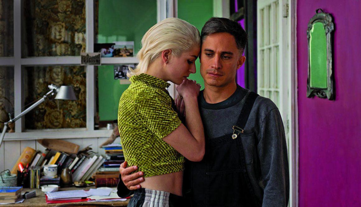 Latido Films Nabs 'Lina de Lima,' Launches Trailer (EXCLUSIVE)