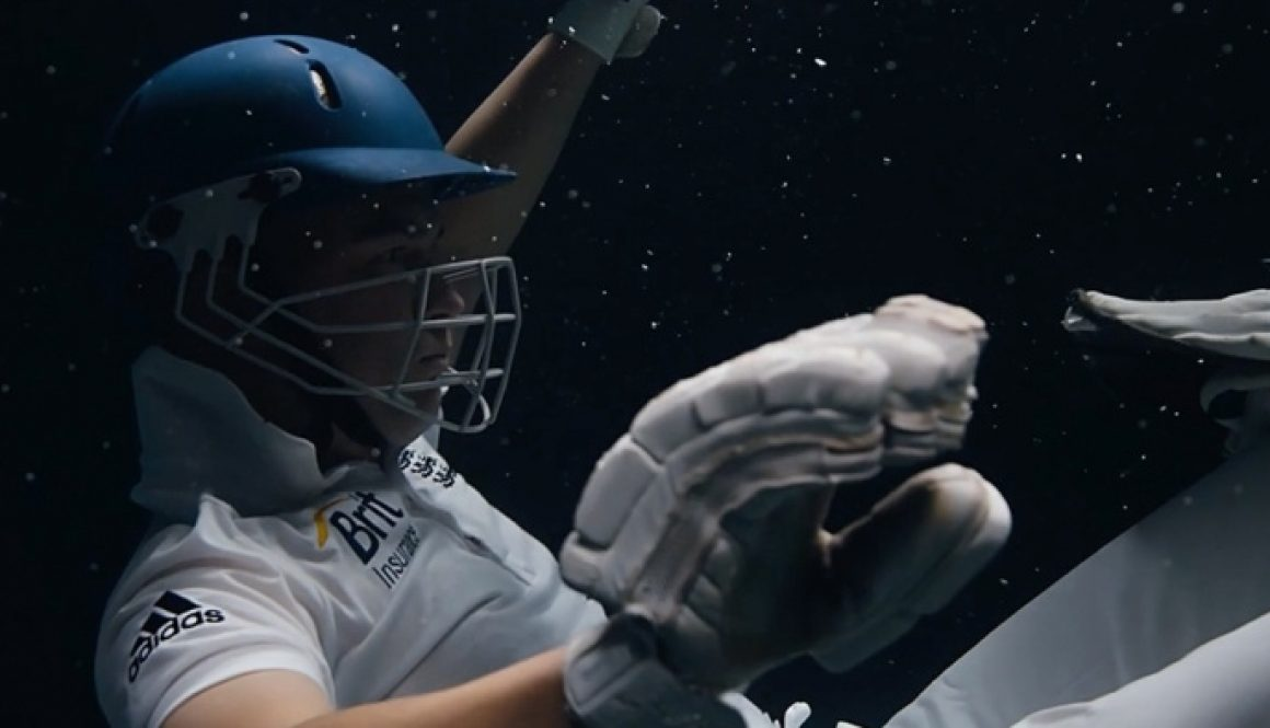 Noah Media Moves Into Sales, Inks Deals With Amazon, BBC for Cricket Film 'The Edge'