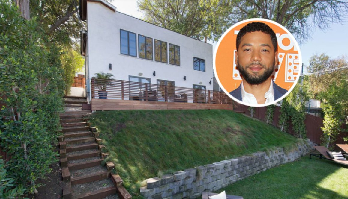 Stephen Curry Quietly Buys $31 Million Atherton Mansion