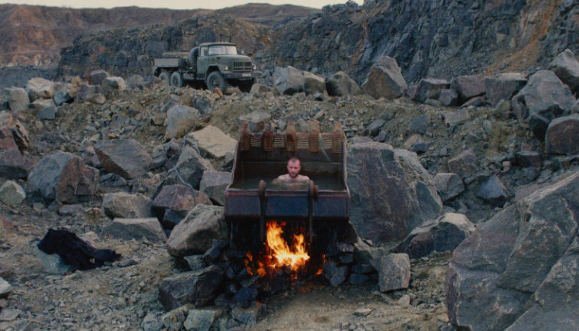 Toronto Film Review: 'Atlantis'