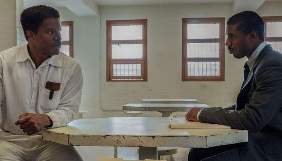 Toronto Film Review: 'Dads'