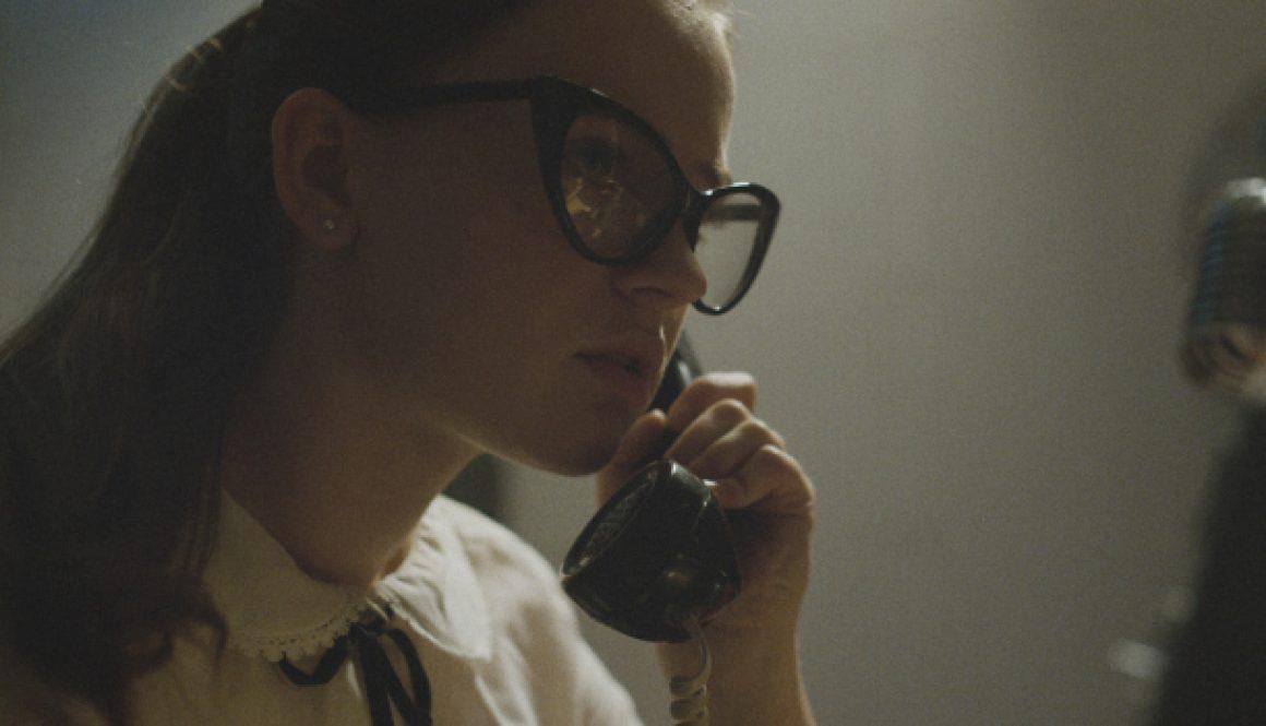 Toronto Film Review: 'Guns Akimbo'