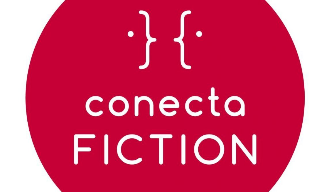 2020's 4th Conecta Fiction to Return to Navarre's Pamplona (EXCLUSIVE)