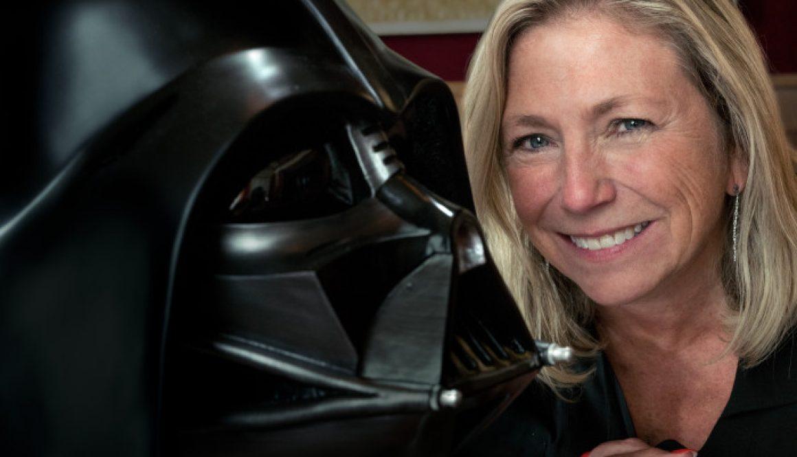 AIS Honors 10 Women in Tech