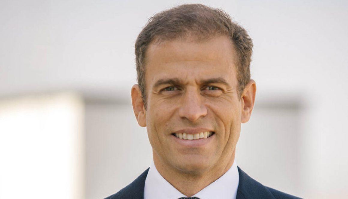Arturo Guillen: An International Vision for a Global Business