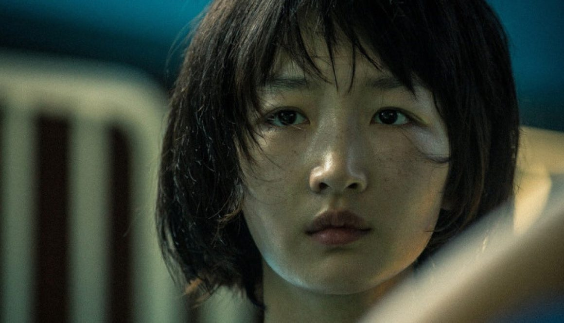 Some Canceled Films Resurface in China, but Others Remain on Ice