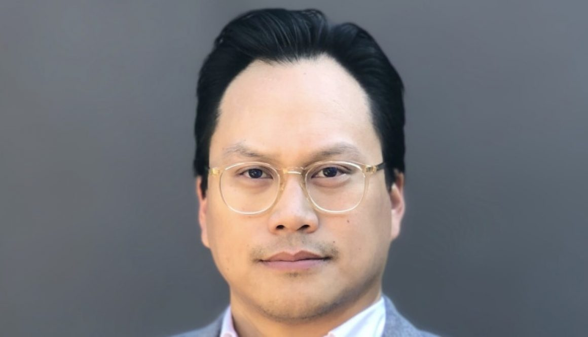 AMC Networks Names Noel Manzano to International Programming Role (EXCLUSIVE)