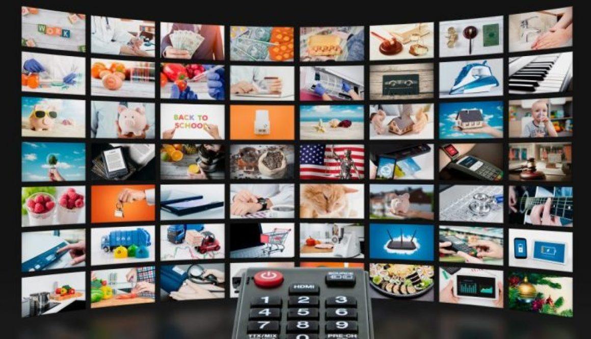 Amazon, HBO Max, Netflix Dish on Their International Plans