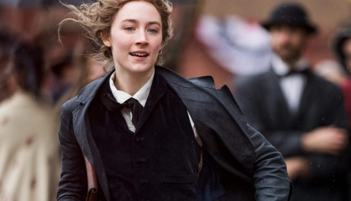 Box Office: 'Little Women,' 'Uncut Gems' Start Strong as 'Rise of Skywalker' Remains Victorious