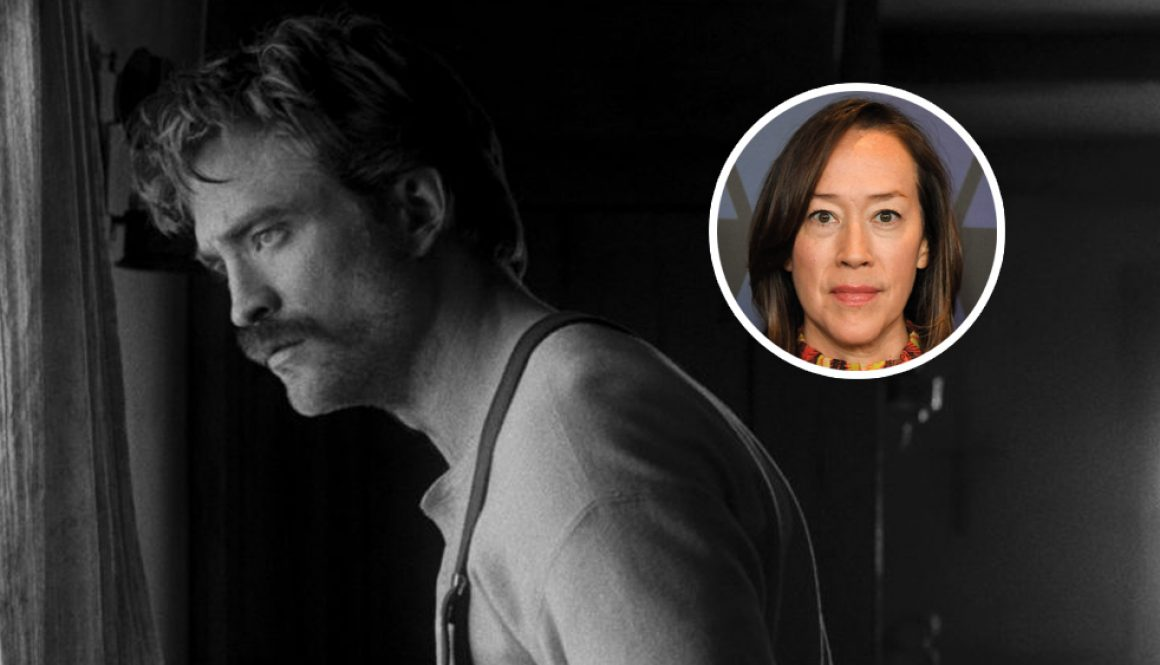 Karyn Kusama: Robert Eggers' 'The Lighthouse' Could Be 'One of This Year's Most Hopeful Films'