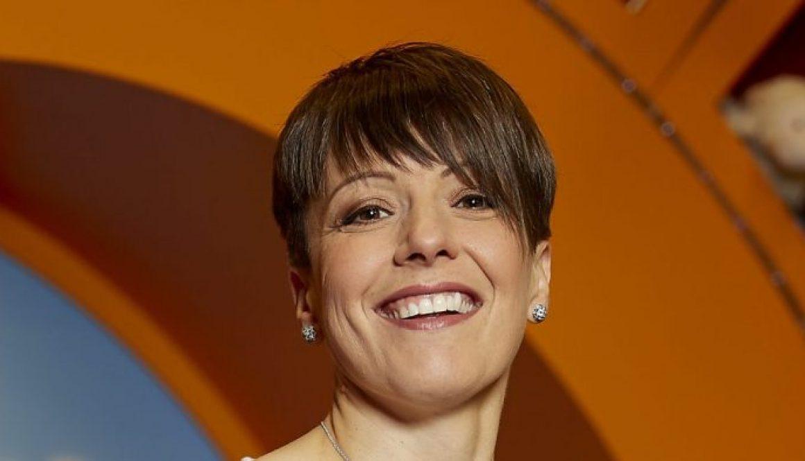 Universal Music Poaches BBC's Alice Webb to Run Eagle Rock
