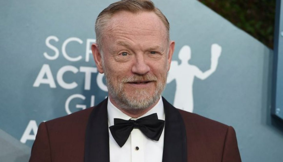 No, Jared Harris is Not Playing Doctor Octopus in Marvel's 'Morbius'