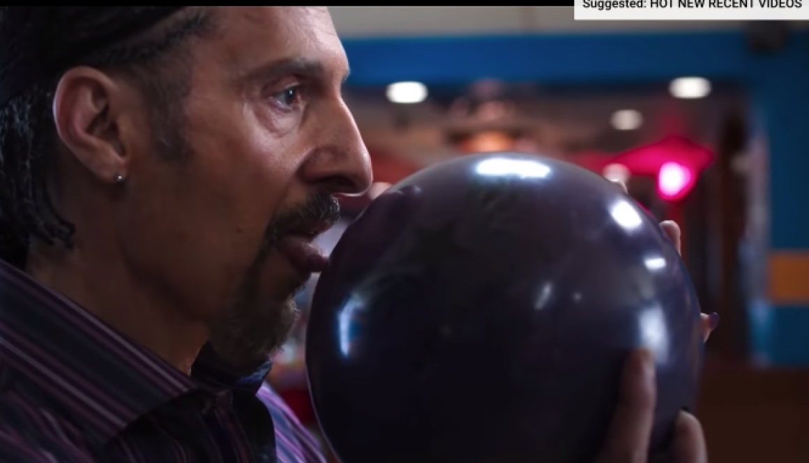 Watch the First Trailer for 'Big Lebowski' Spinoff 'The Jesus Rolls'