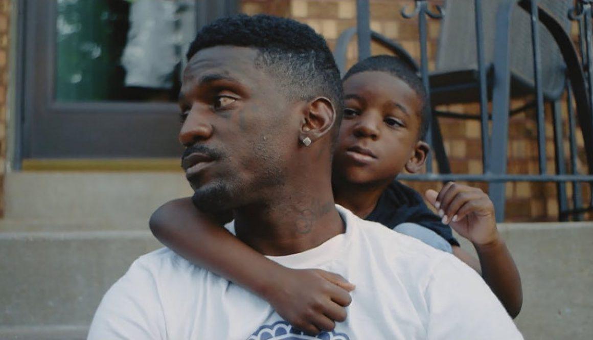 '2020 Oscar-Nominated Short Films: Documentary': Film Review