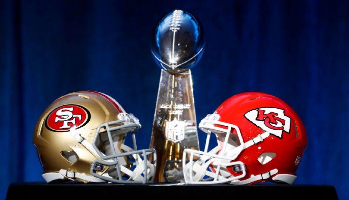 How to Watch 2020 Super Bowl: Live-Stream 49ers vs