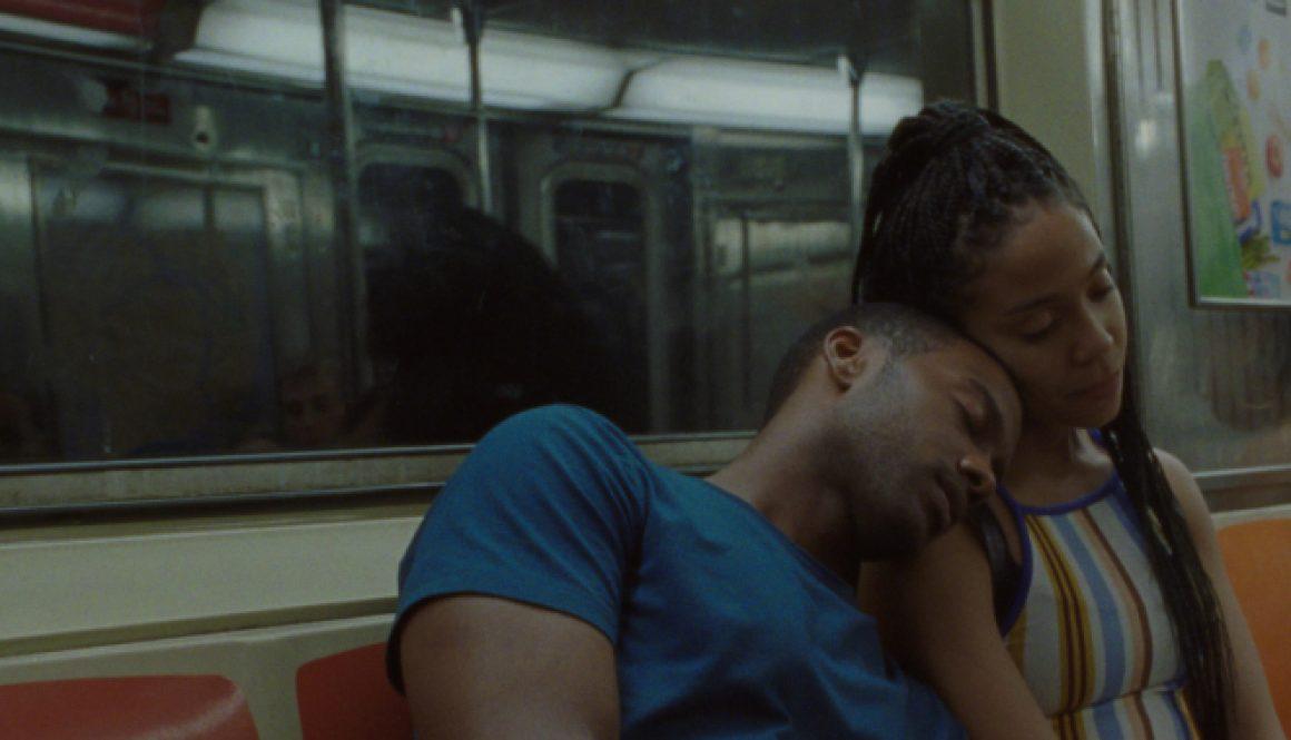 'Premature': Film Review