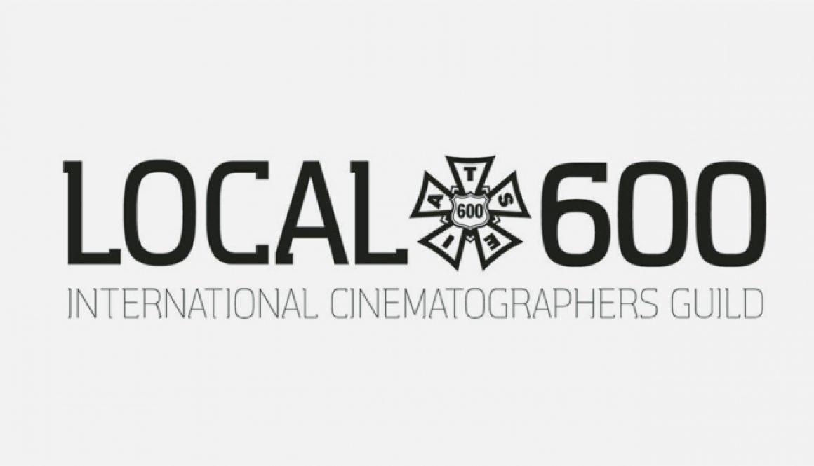 Cinematographers Guild Tells Members: No Charge for Coronavirus Testing
