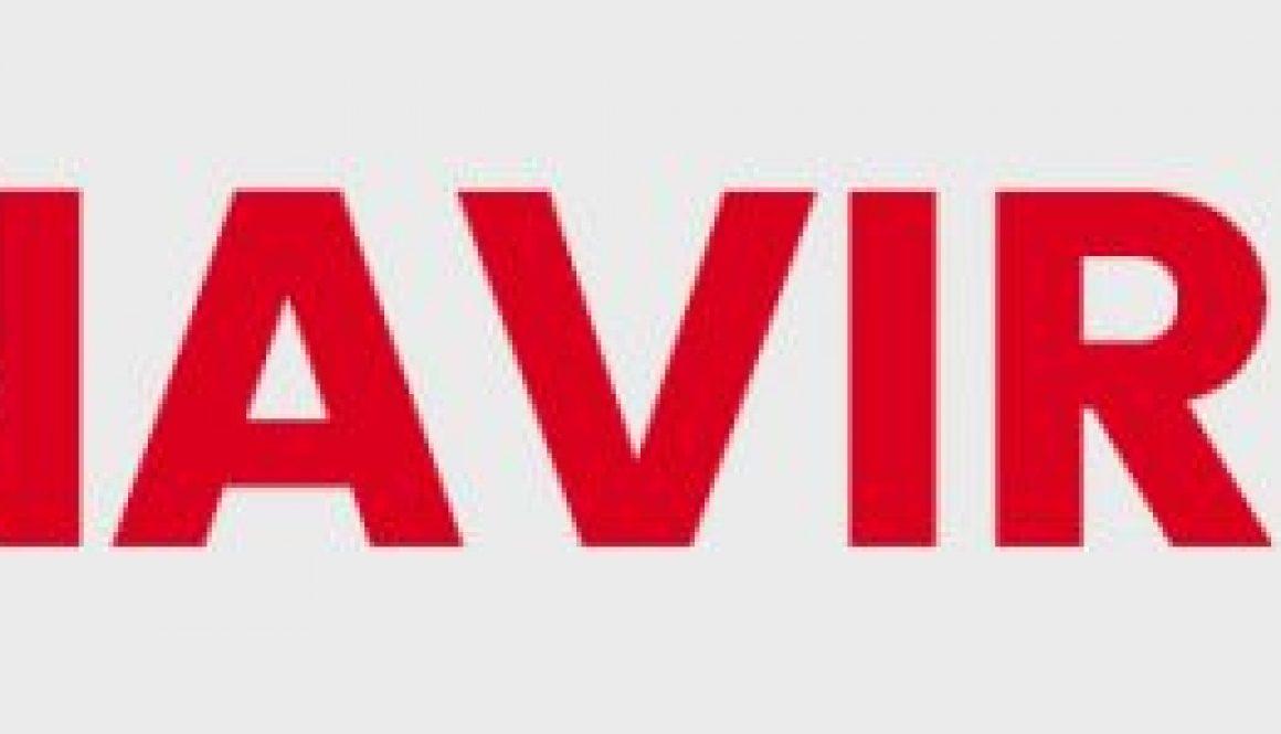 David Bryan of Bon Jovi Tests Positive for Coronavirus