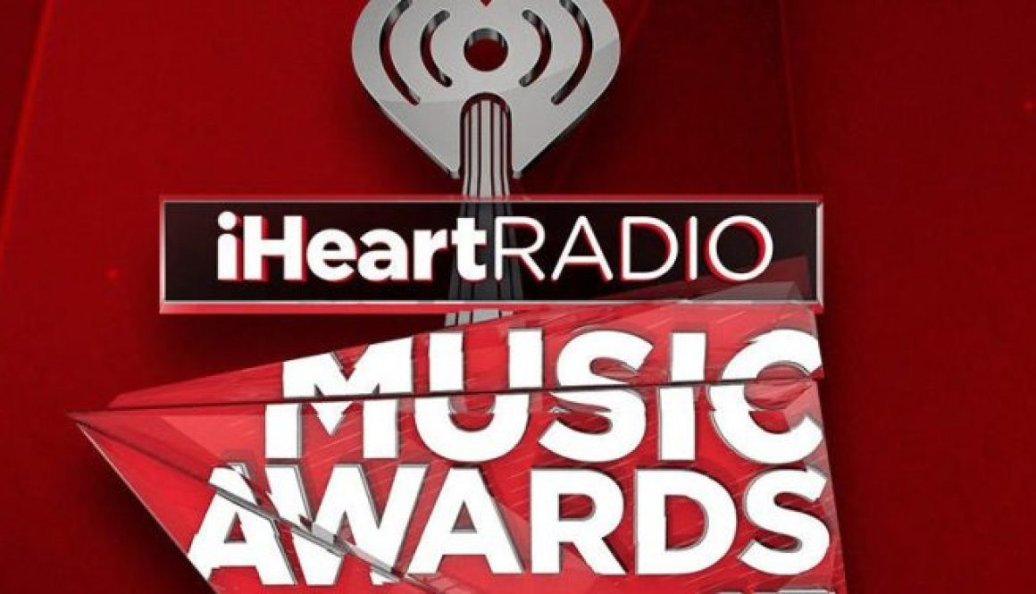 iHeartRadio Music Awards Postponed Due to Coronavirus Shutdowns