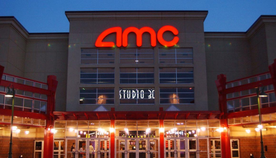 Movie Theaters Cut Seating Capacity Over Coronavirus