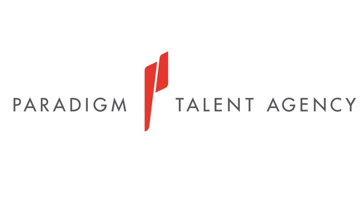 Paradigm Fires Back at Former Agent's Lawsuit, Says Fight Should Be in Arbitration