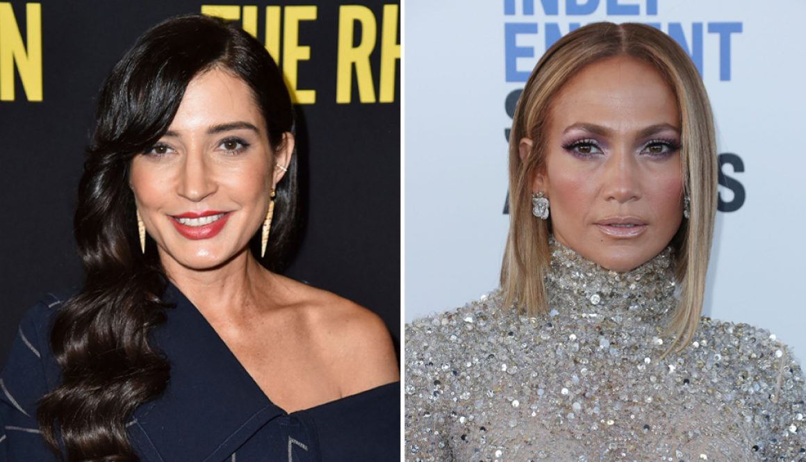 Reed Morano in Talks to Direct Jennifer Lopez Drug Lord Drama 'The Godmother'