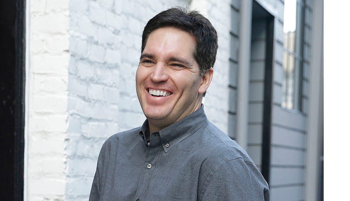 WarnerMedia Insiders: New CEO Jason Kilar Brings Digital Chops, But Arrives at an Odd Time