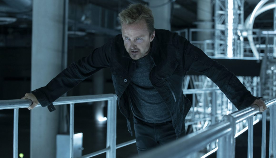 'Westworld': 5 Burning Questions From Season 3 Episode 7