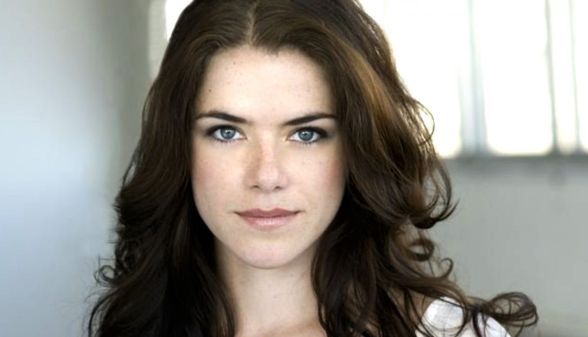 Film News Roundup: Kaniehtiio Horn Romantic Comedy 'Tell Me I Love You' Lands at Vision Films
