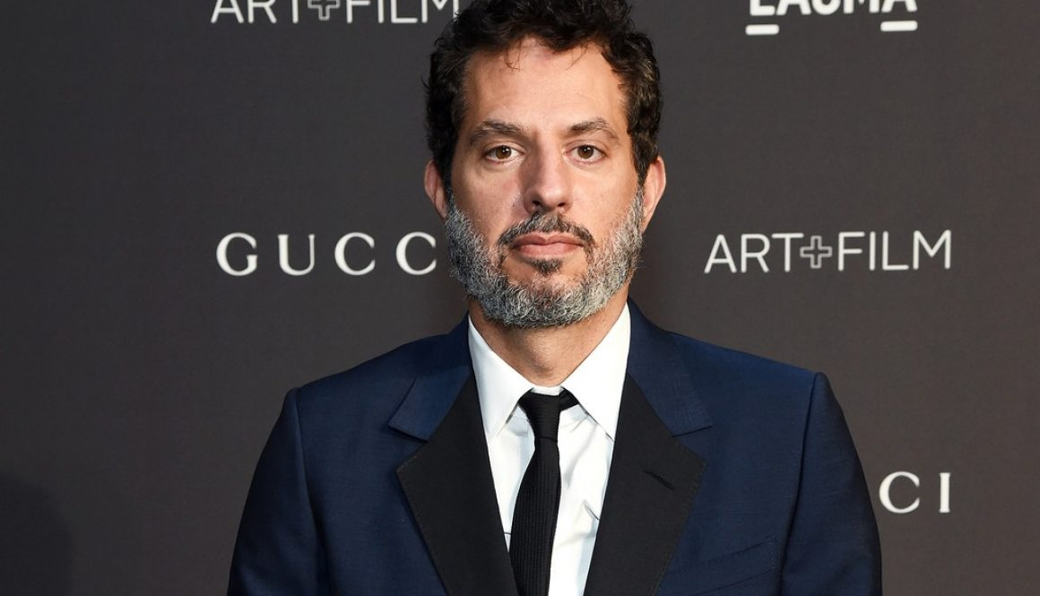 Guy Oseary Stepping Away From Day-to-Day Role at Maverick