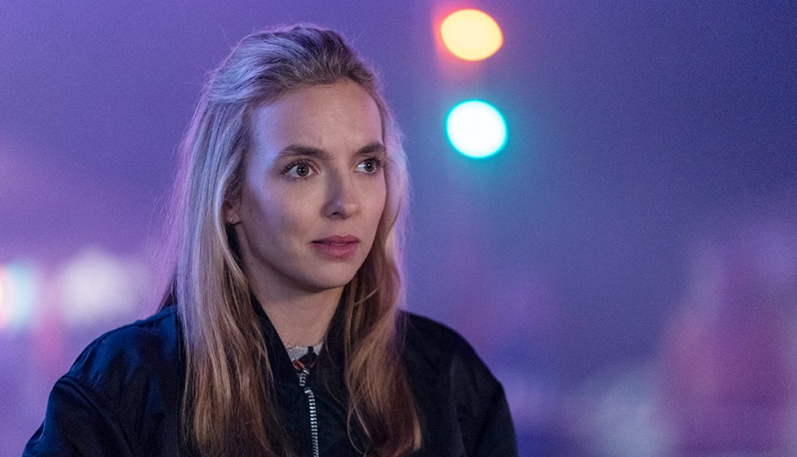 'Killing Eve' Team Talks Villanelle's Most Personal Kill, Upcoming 'Identity Crisis' (SPOILERS)