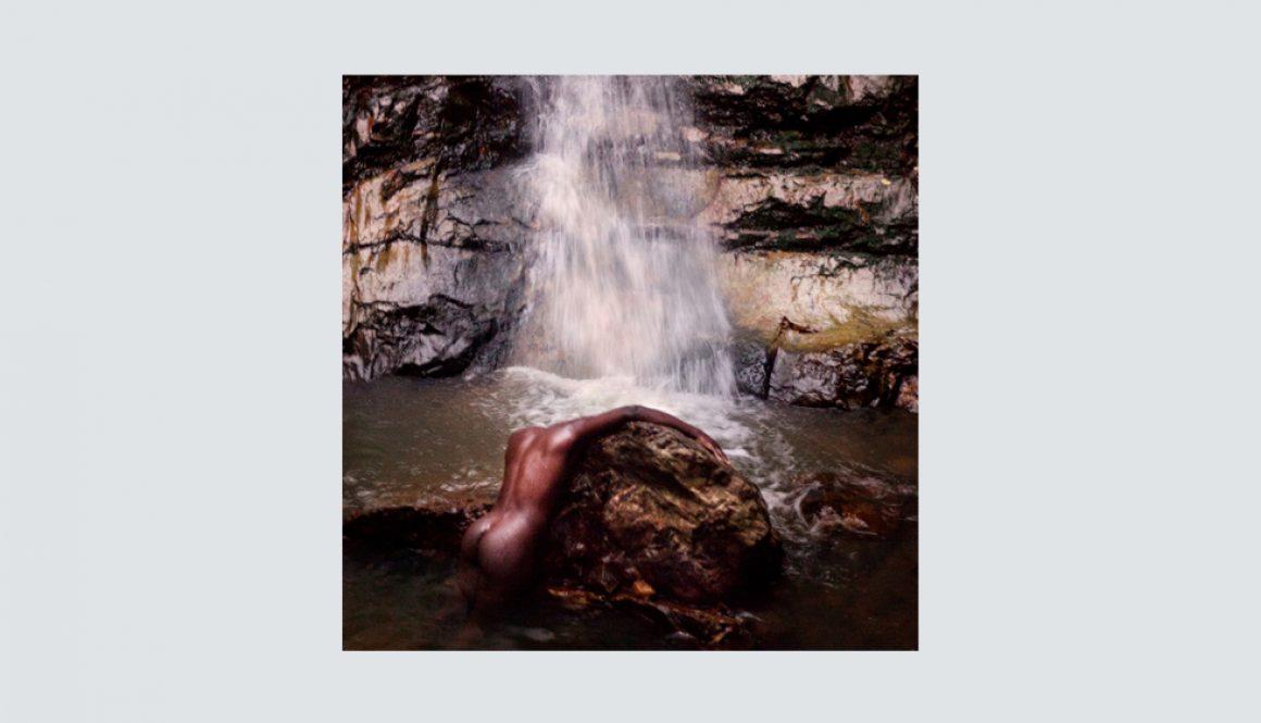 Moses Sumney's 'Græ': Album Review