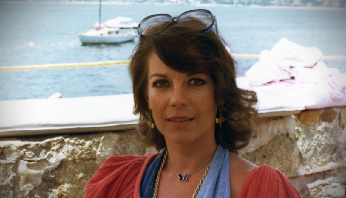 Natasha Gregson Wagner on Honoring Her Mother Natalie Wood's Legacy in New HBO Documentary