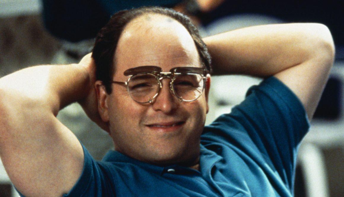 'Seinfeld' Star Jason Alexander Says He Was Bribed to Leak Series Finale Secrets